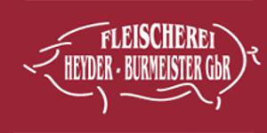 Fleischerei Heyder-Burmeister GbR