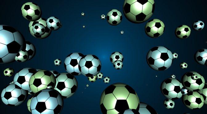 Winter-Soccer-Cup der G-Junioren